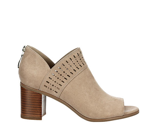 Womens Ash Dress Heel