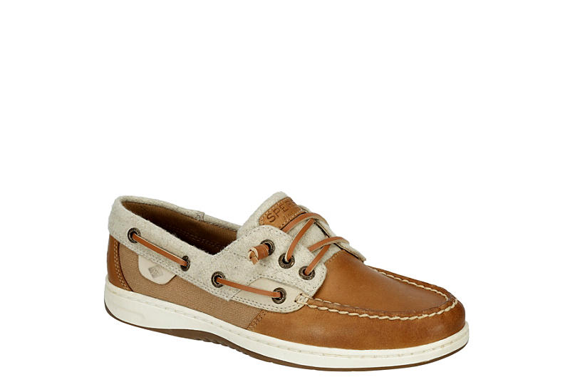 SPERRY Womens Rosefish - NATURAL
