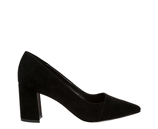 Womens Elaina Pump