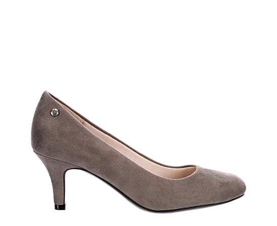 Womens Parigi Dress Pump