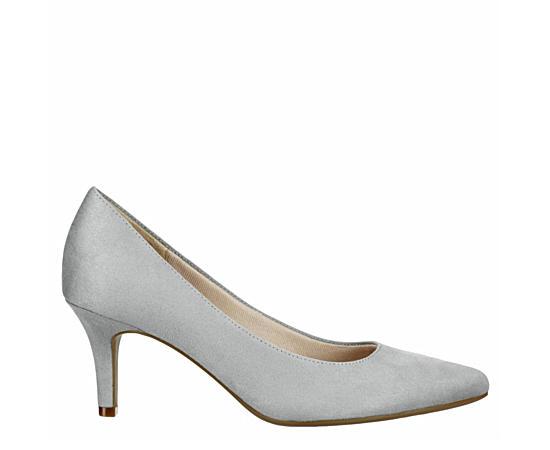 Womens Sevyn Dress Heel