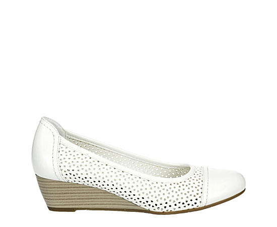 Womens Posie Dress Heel