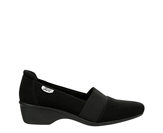 Womens Wakefield Dress Heel