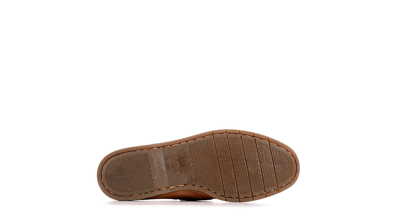 SPERRY Womens Conway - TAN