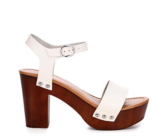 Womens Lifft Sandal