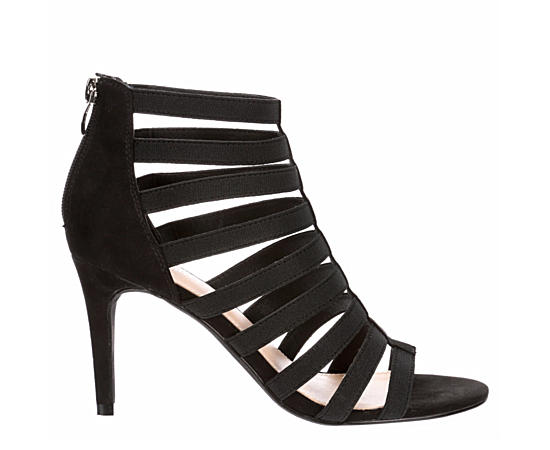 Womens Brandie Dress Sandal