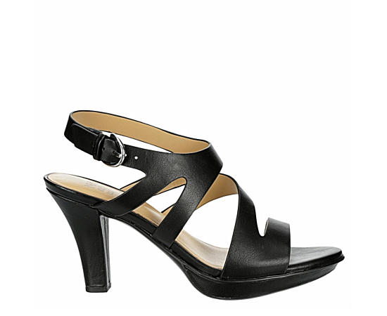 Womens Dee Dress Sandal