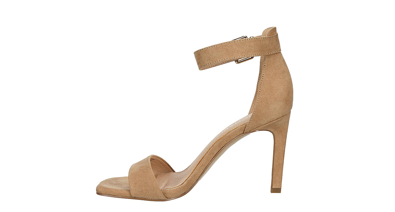 MICHAEL BY MICHAEL SHANNON Womens Esme - NUDE