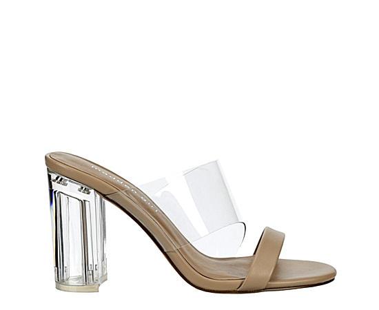 Womens Averie Sandal