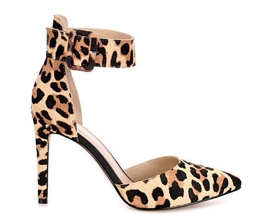 f4982c029 Women's Dress Heels & Pumps | Rack Room Shoes