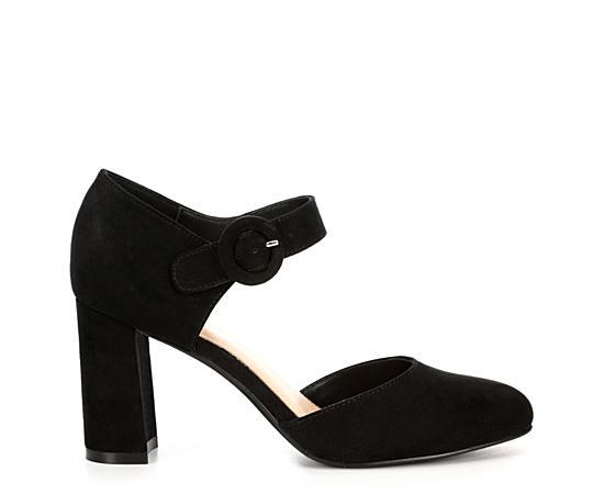 bfc77d2ee3b5 Women's Dress Shoes | Rack Room Shoes