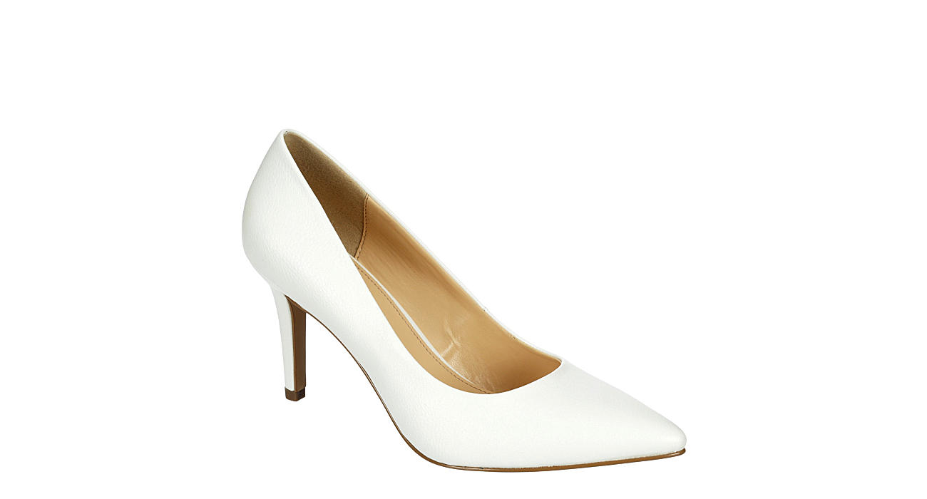 XAPPEAL Womens Jana - WHITE