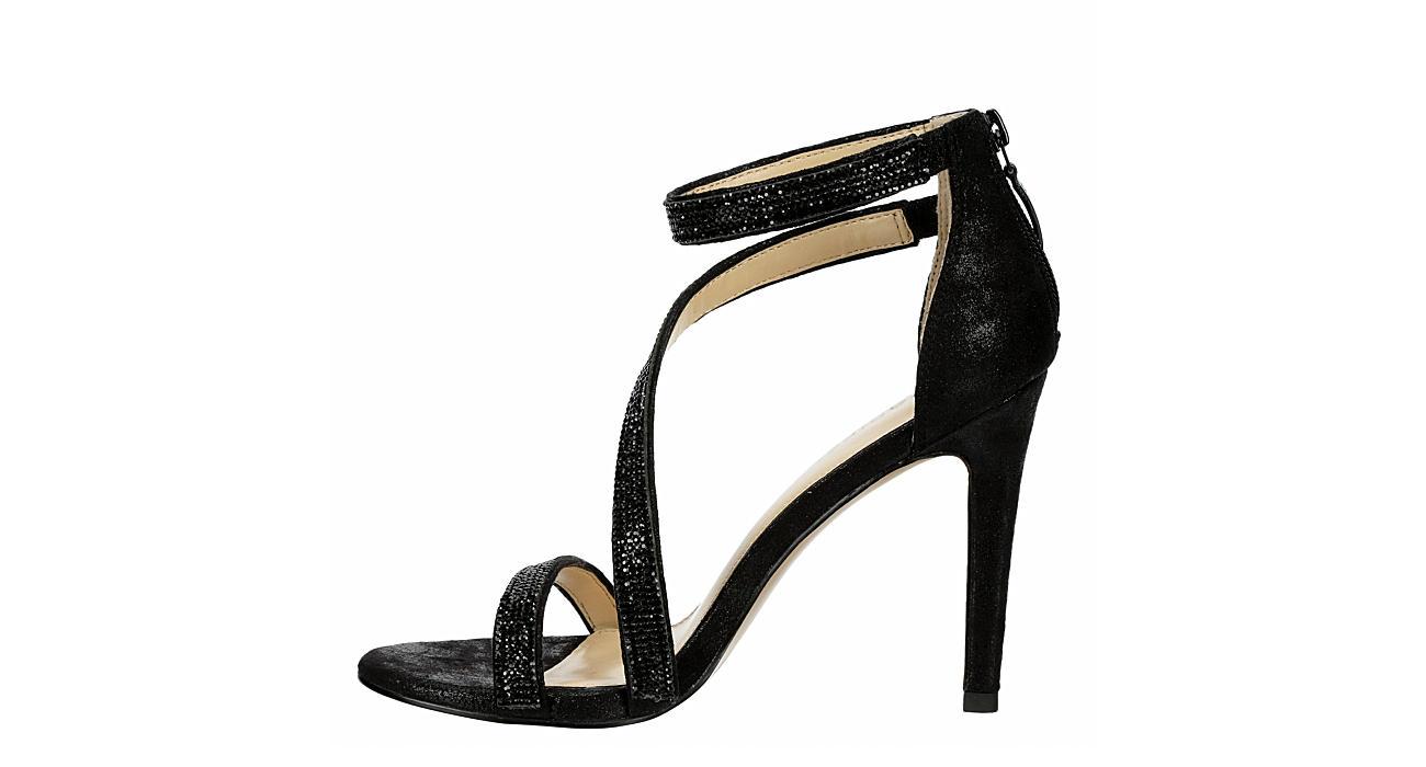 MARIPE Womens Rhiana - BLACK