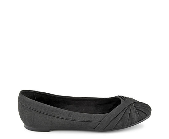 Women s Dress Flats  c6e7463aa4