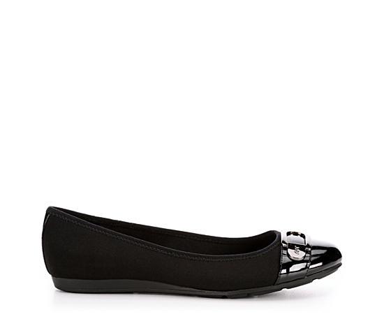e5155dbf8ef Anne Klein AK Sport Shoes