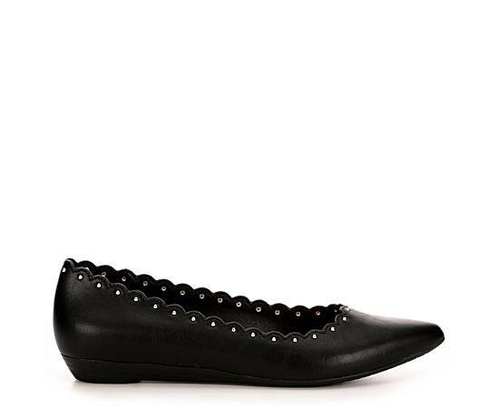 Womens Flats Rack Room Shoes