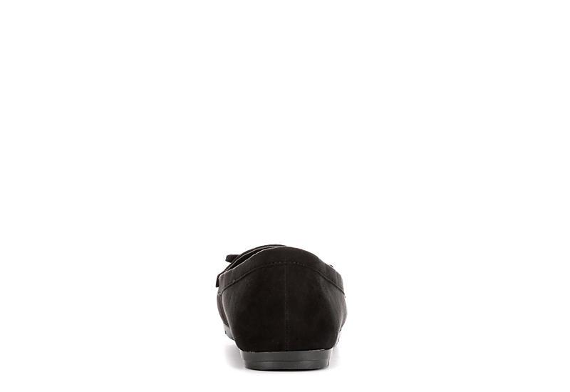 PESARO Womens Caia - BLACK