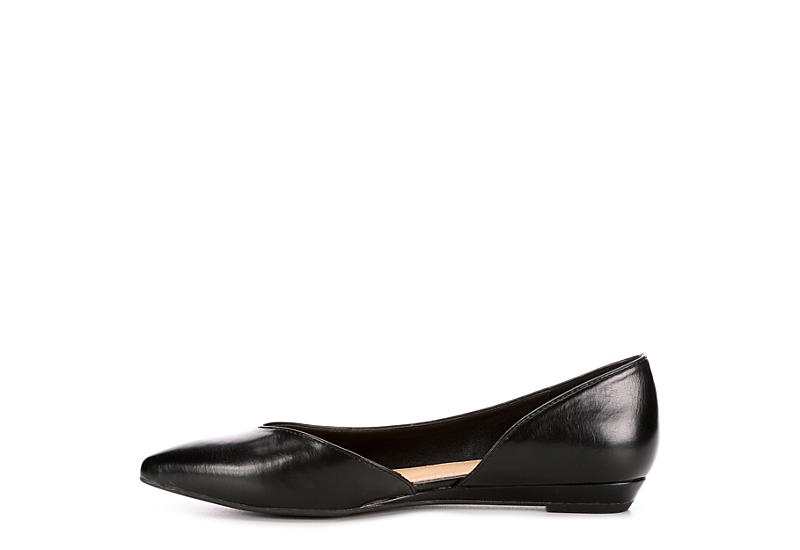 MICHAEL BY MICHAEL SHANNON Womens Adaire - BLACK
