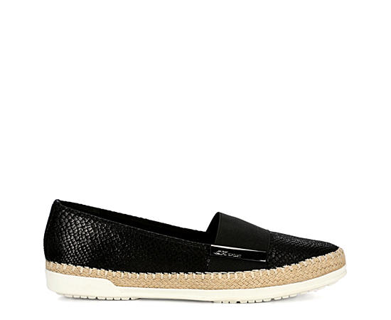 Womens Zilya Loafer