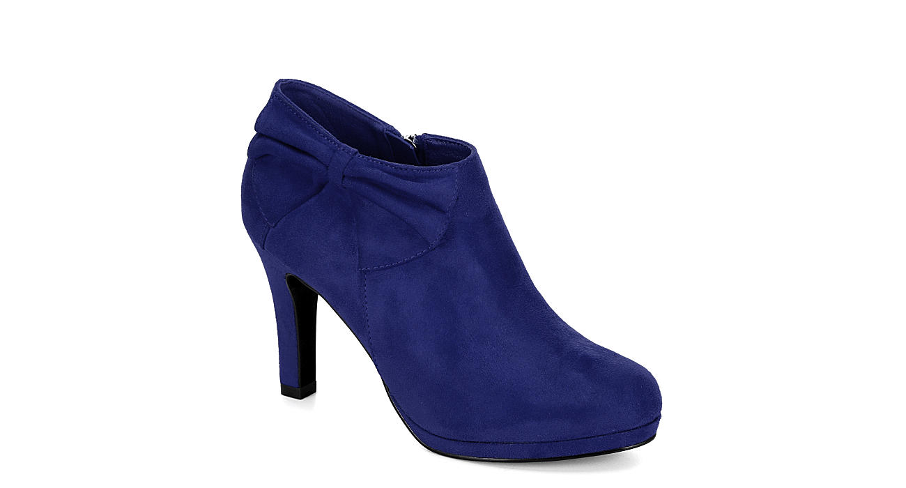 XAPPEAL Womens Billie - BRIGHT BLUE