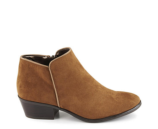 399e4dd6115 Women s Booties and Ankle Boots