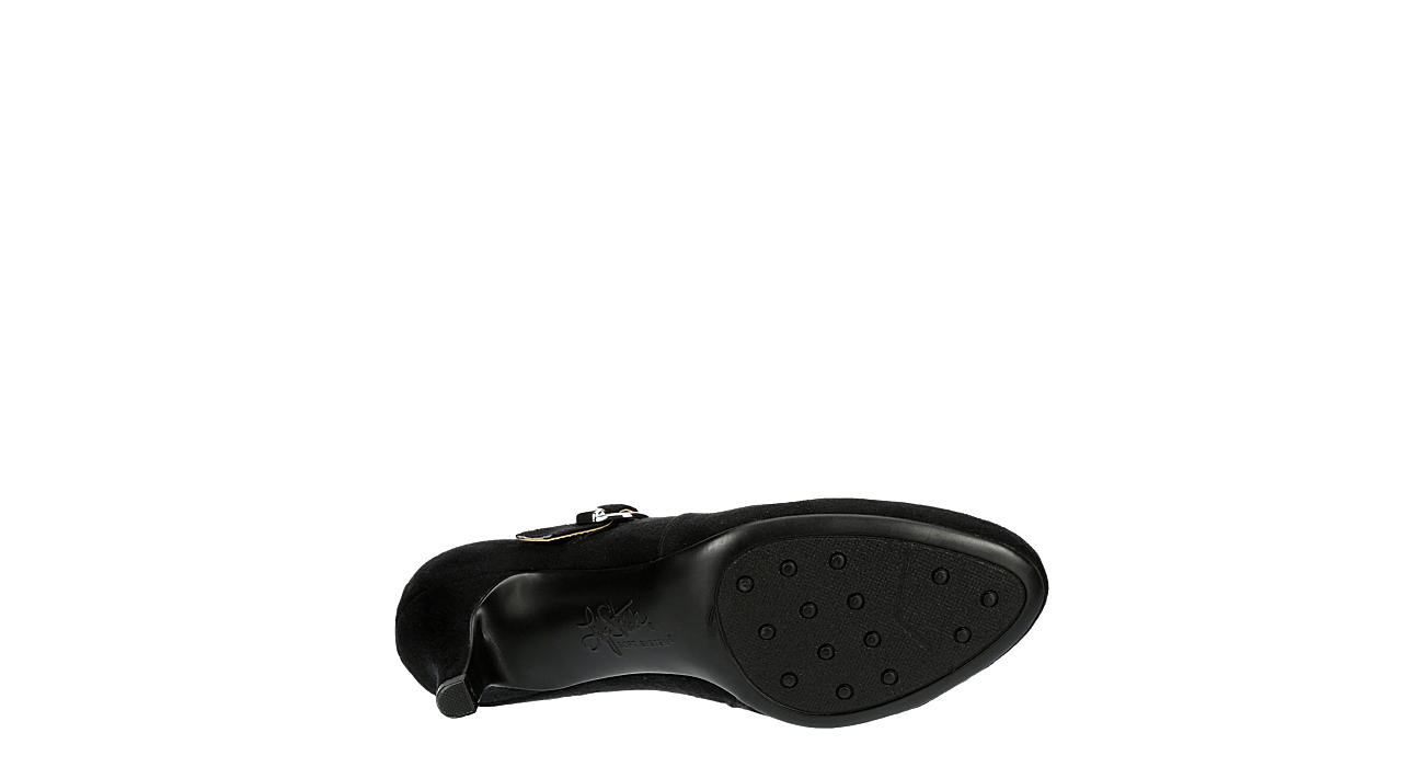 LIFESTRIDE Womens Pacey - BLACK