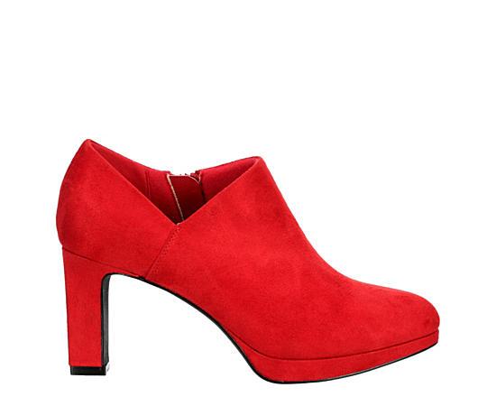 Women's Heels & Pumps | Dress Heels for Women | Rack Room Shoes