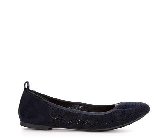 Womens Dress Flats Rack Room Shoes