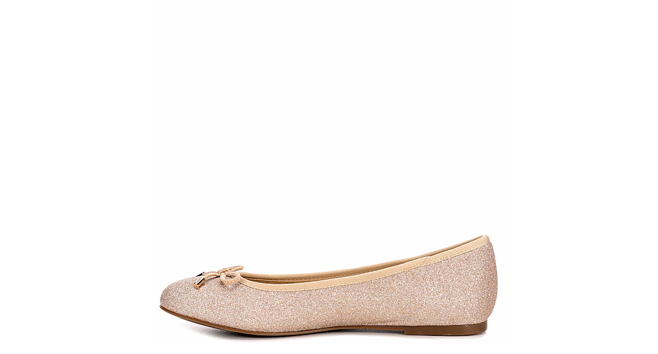 XAPPEAL Womens Tine - GOLD