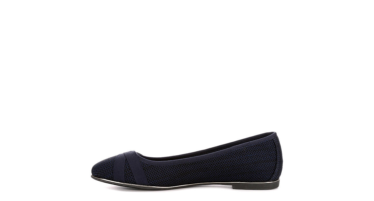 XAPPEAL Womens Mitzie - NAVY