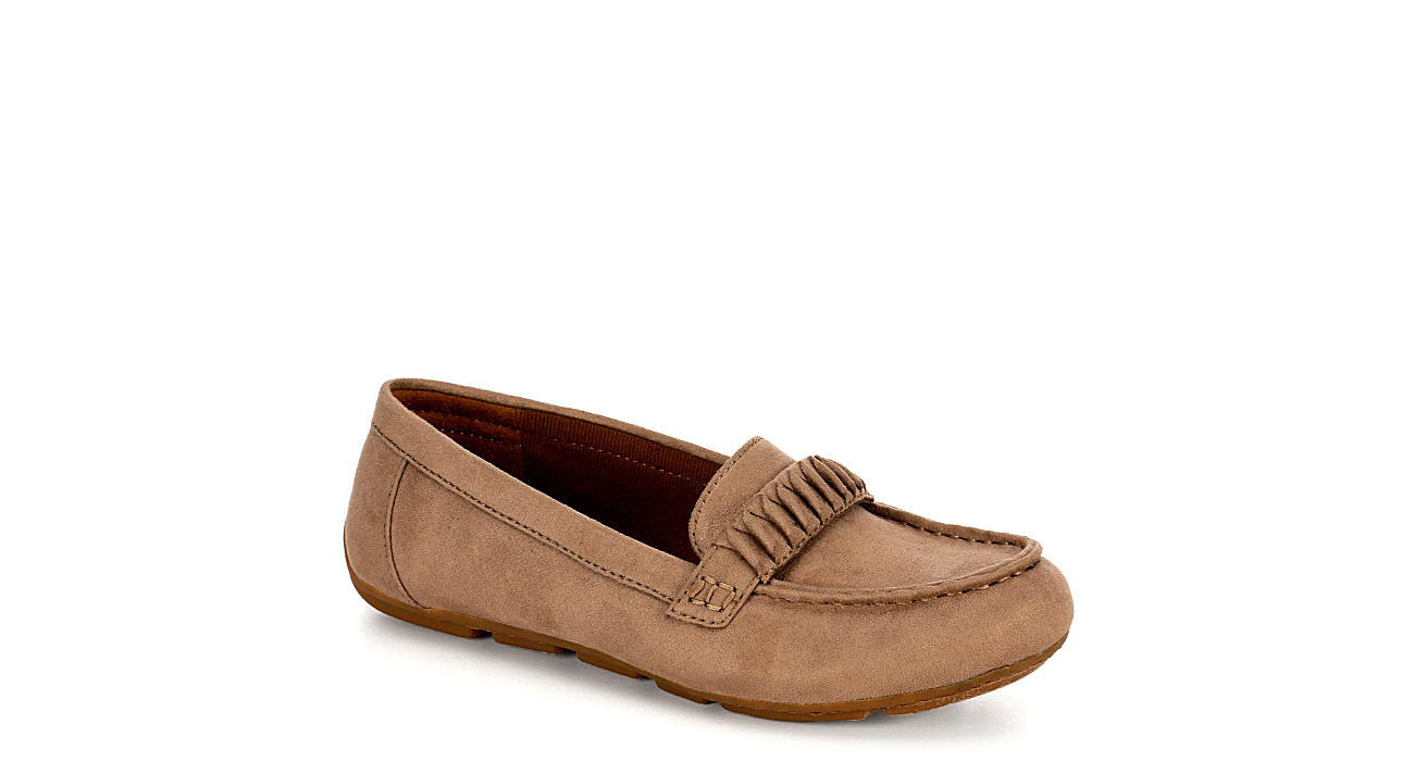 EUROSOFT Womens Macaire - TAUPE