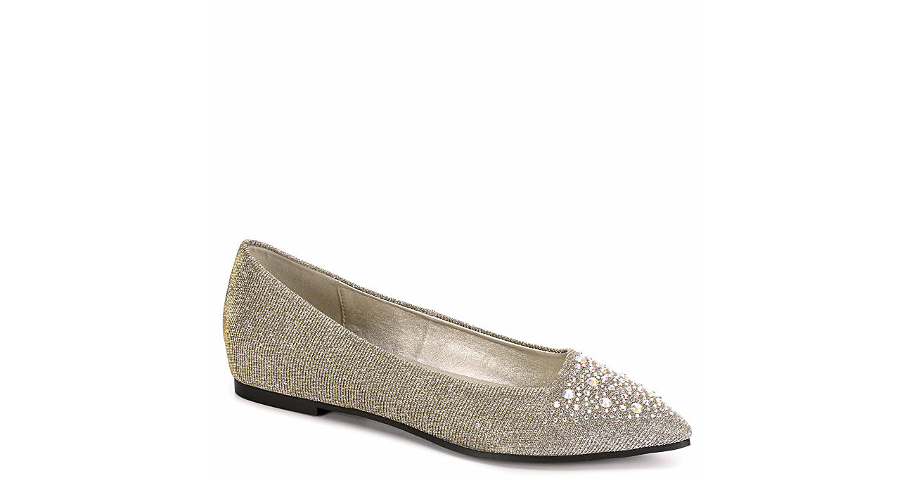 CL BY LAUNDRY Womens Hira - GOLD