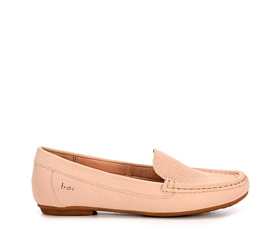 Womens Carolee