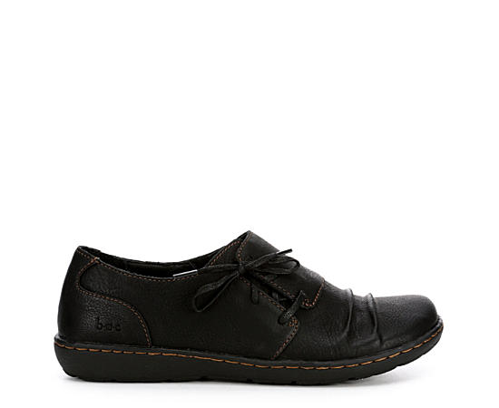 Womens Delaney Loafer
