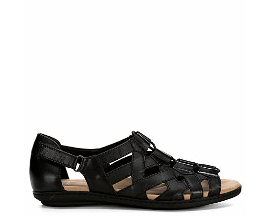 Womens Bridget Sandal