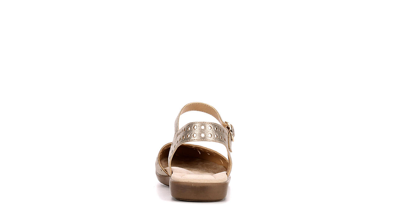 BJORNDAL Womens Audra - CHAMPAGNE