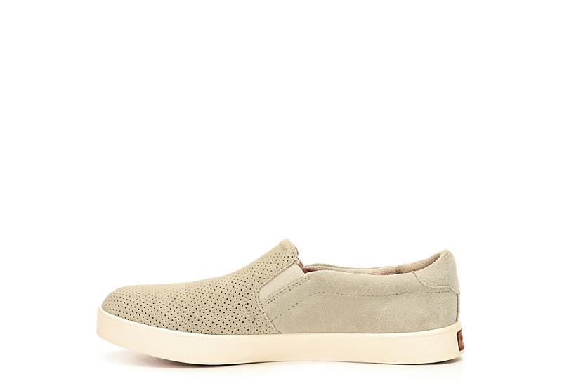 DR. SCHOLL'S Womens Madison - BONE