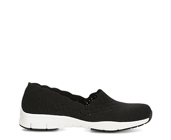 Womens Seager