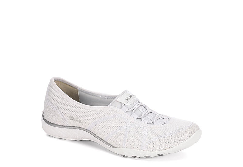 skechers sale ladies