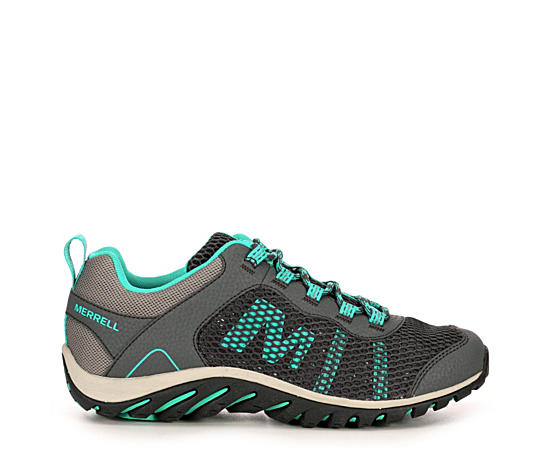 Womens Riverbed