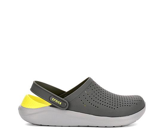 crocs shoes crocs sandals rack room shoes