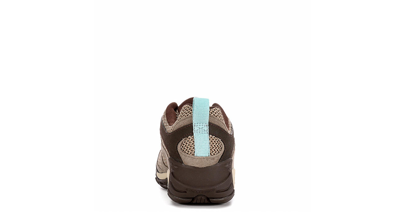 MERRELL Womens Yokota 2 - GREY