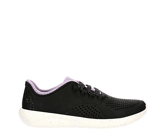 Womens Pacer Lace Up