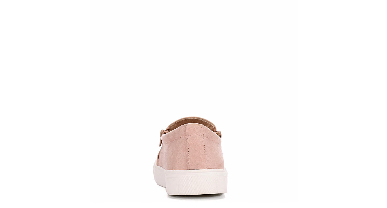 7817d2c21fa3 Report Womens Ammons - Blush