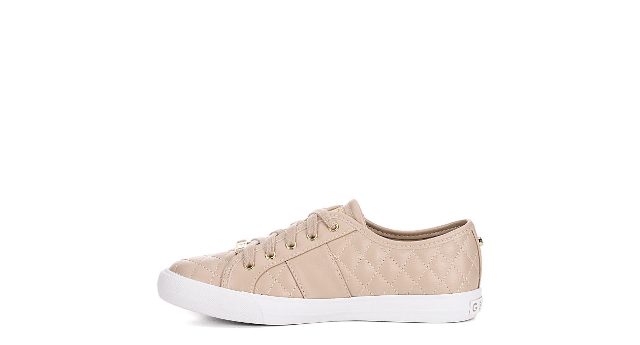 G BY GUESS Womens Backer - NATURAL