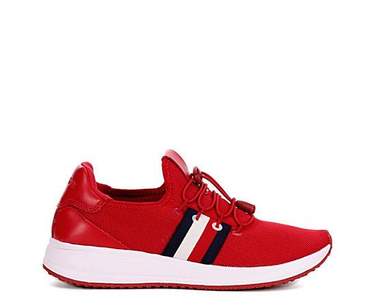 53e0d351d760 Women's Shoes, Boots and Sandals | Rack Room Shoes