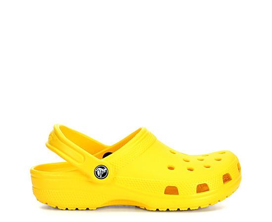 ShoesSandalsamp; Shoes Crocs Flip FlopsRack Room KT1lFJc3