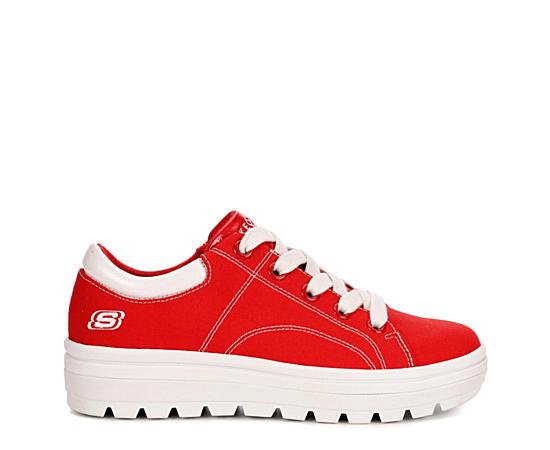 Skechers Shoes 1472d16a08db