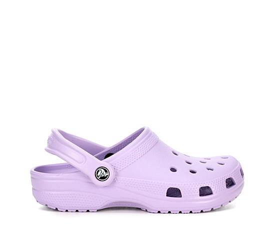 5c88352e4 Crocs Shoes