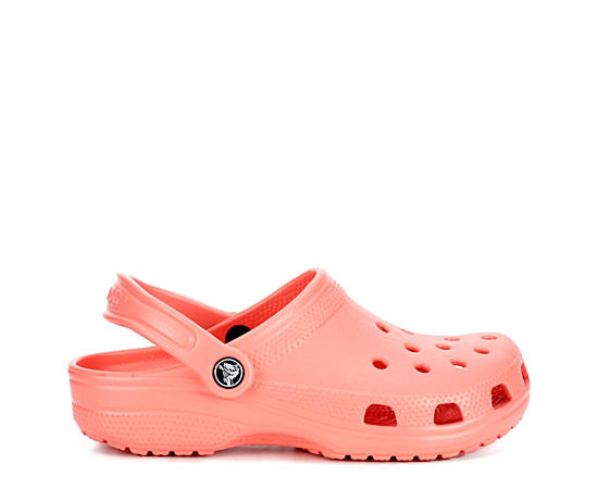 33e8c298cda6 Crocs Shoes